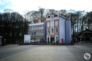 openluchtmuseum2016-1920-0002