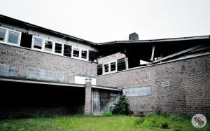 00radiokootwijk-0013