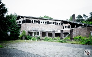 00radiokootwijk-0010