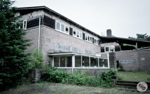 00radiokootwijk-0011